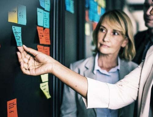Are you a Micromanaging Boss? Here's How to Break the Habit