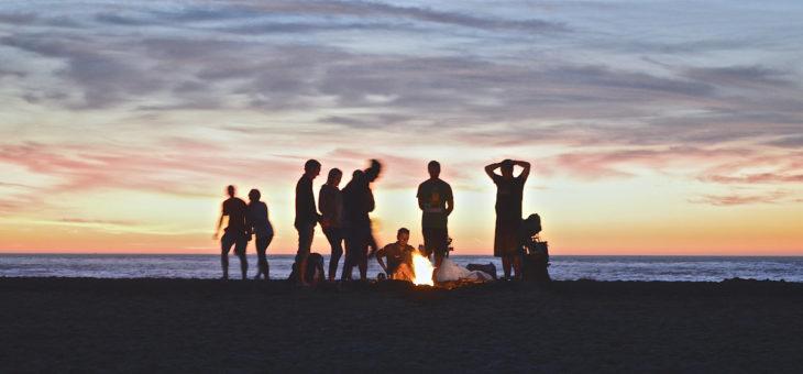 3 ways to create a happy team