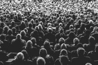 why you need to understand your audience