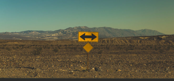 3 simple ways leaders should make difficult decisions