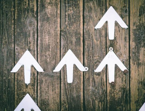 4 Situations When Directive Leadership Is Your Friend