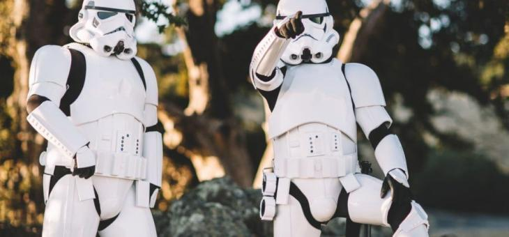 4 situations when you should be using directive leadership