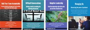 Leadership Guide Pack Horizontal