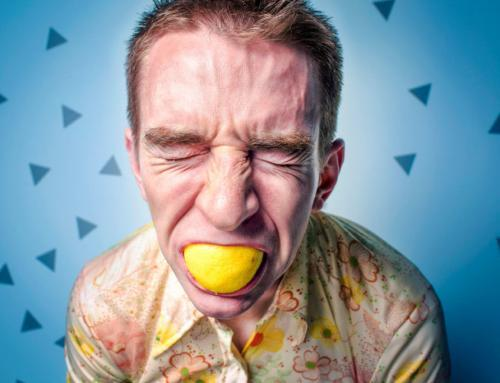 Effective Ways Leaders Can Fix Frustration in the Workplace