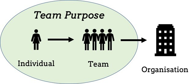 Team Purpose - Task Significance