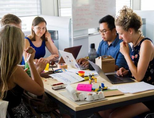 3 hidden dangers of collaborative leadership