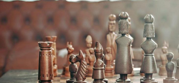 6 strategic skills all leaders need