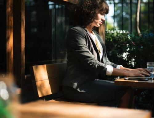 3 habits of effective leaders