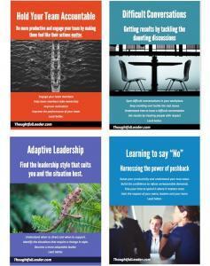 Leadership Guide eBook vertical