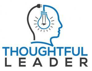 Thoughtful Leader Logo no strapline (cropped)