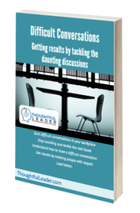 Difficult Conversations Guide 3D Cover 240px