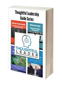 Leadership Guide Pack 3D Cover