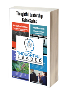 Leadership Guide Pack 3D Cover 240px