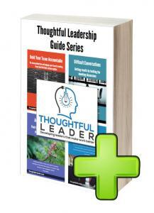 Leadership Guide Pack 3D Cover Plus