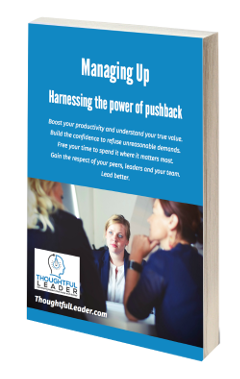 Managing Up eBook 3D Cover 240px