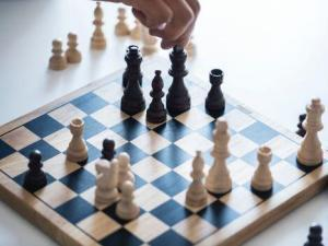 Effective Leadership Course strategy