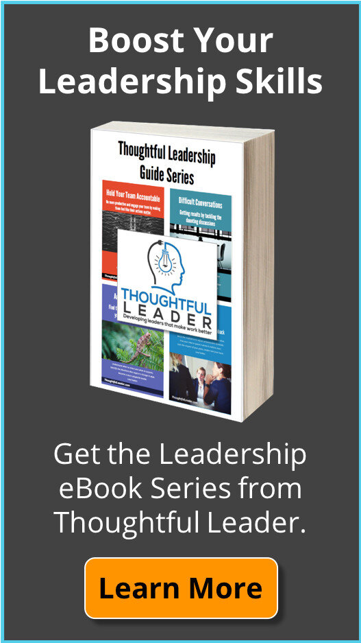 Leadership Guide Series