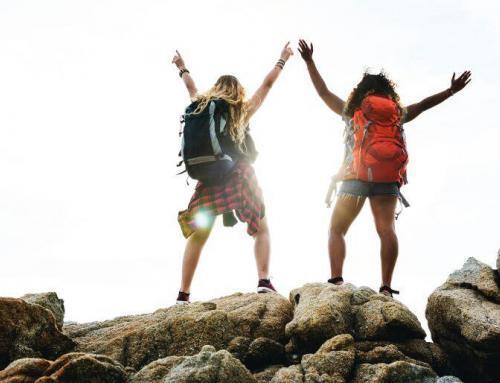 3 Sure Fire Ways to Create a Successful Team