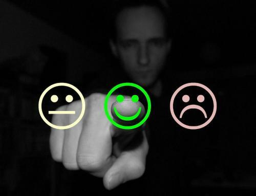 10 Simple & Effective Tips For Giving Feedback