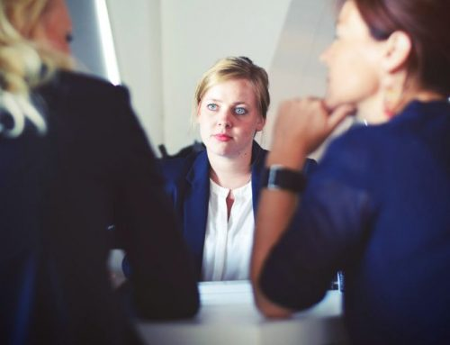 Hiring People? Here Are 5 Essential Personality Traits to Watch Out For