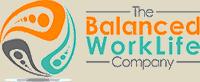 Balanced WorkLife Logo