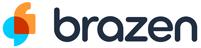 Brazen Life Logo