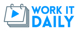 Work-It-Daily-Logo-Transparent