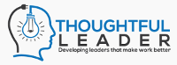 ThoughtfulLeader.com Logo