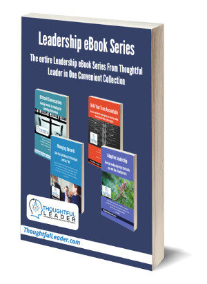 Leadership eBook Series 3D Cover 300w