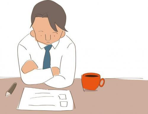 5 Questions to Ask An Unmotivated Team Member
