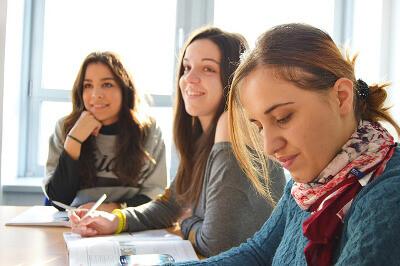 Team creativity and inclusiveness - Confident leadership