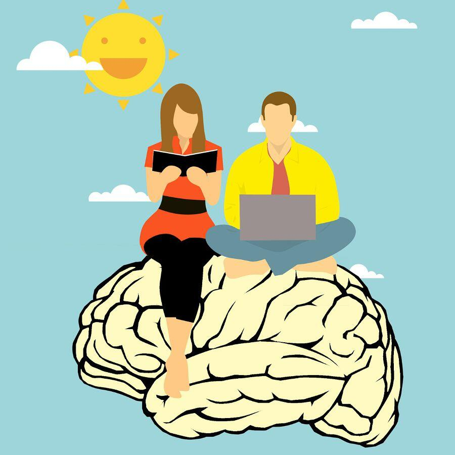 Mindfulness in Leadership 2 - Main