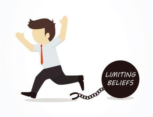 3 Limiting Beliefs That Damage Your Productivity