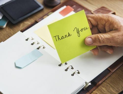 5 Underrated Employees We Should Show Appreciation For
