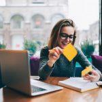 Time Management Online Course - Productive Leader