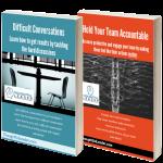 Team Accountability Pack Cover