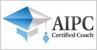 AIPC-Certified-Coach-badge