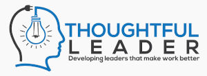 Thoughtful Leader Logo