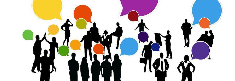 Communication Leadership Skills