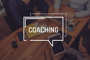 Coaching,Concept