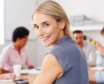 Leadership Coaching - Calm Leader