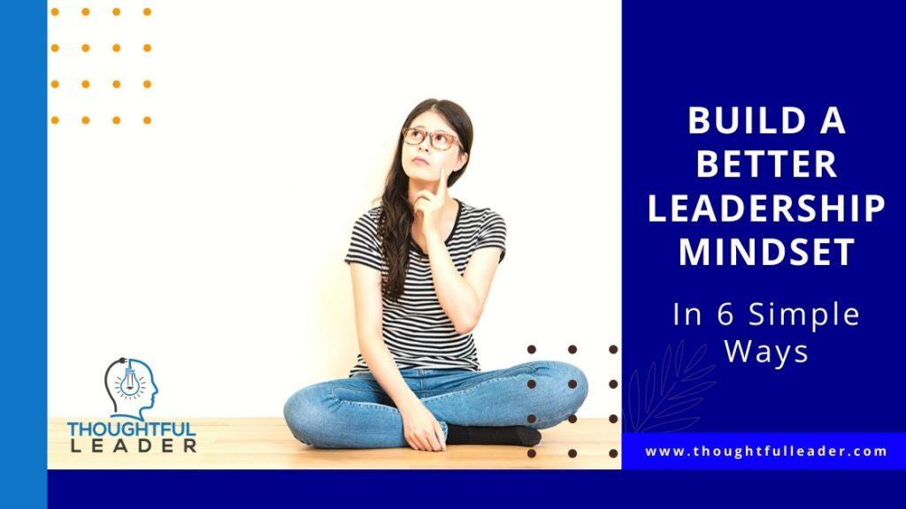 Leadership Mindset - Main 2